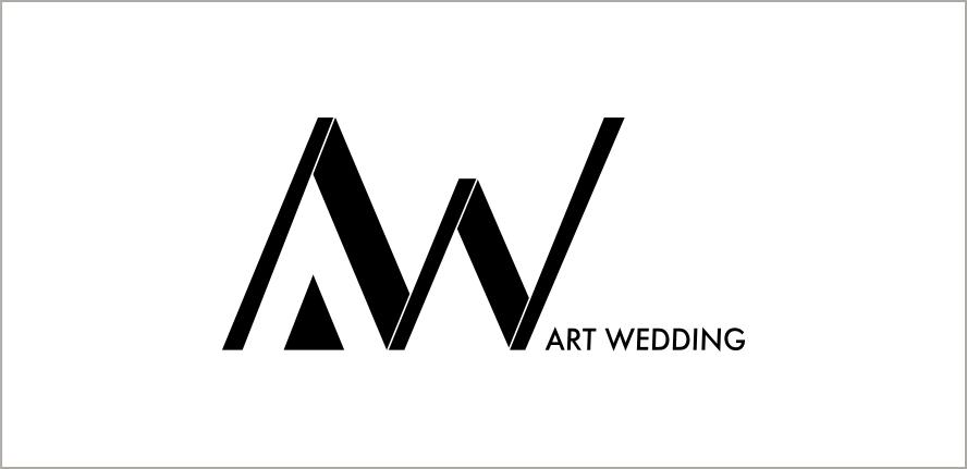 アートウェディング