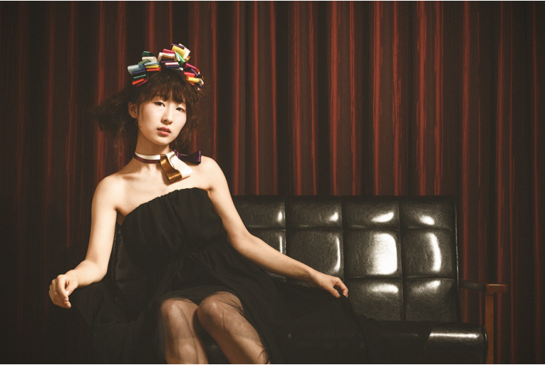 photo_03_02